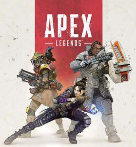 خرید APEX