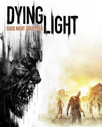 dying-ligh