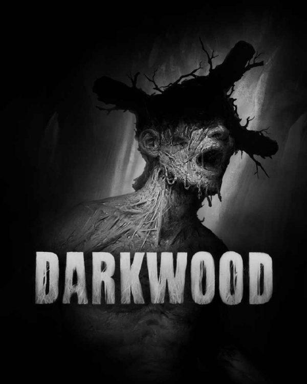 Darkwwod