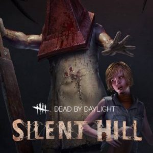 Dead by Daylight - Silent Hill Edition