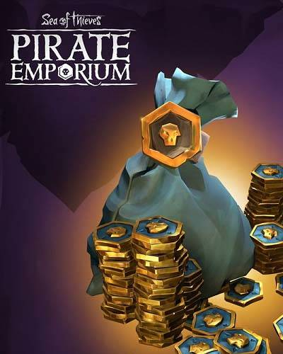 Sea of Thieves Ancients contains