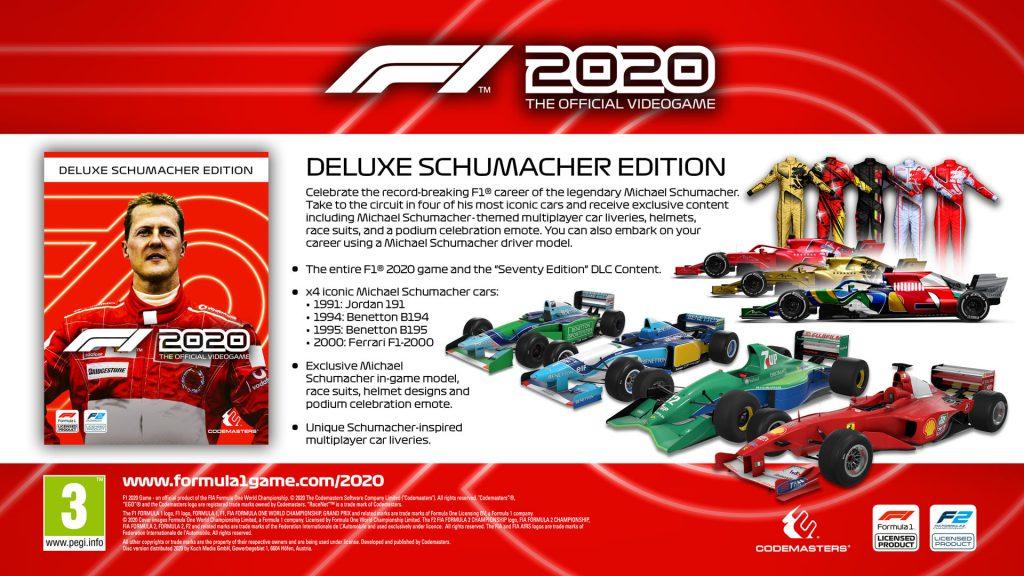 F12020_Deluxe_