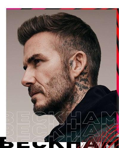 Beckham Edition