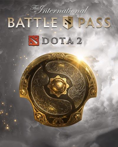 Nemestice 2021 Battle Pass