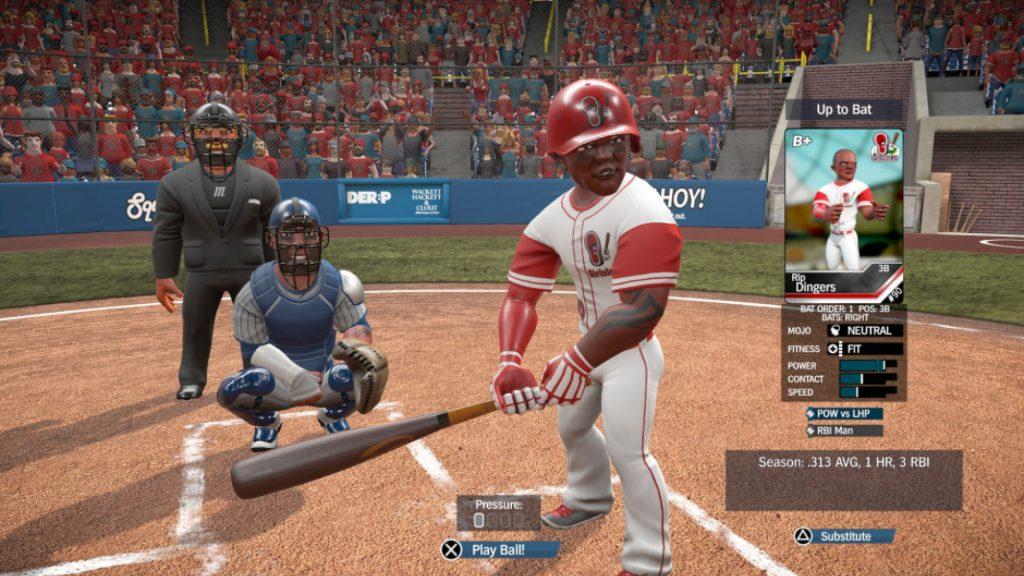 Super Mega Baseball 3
